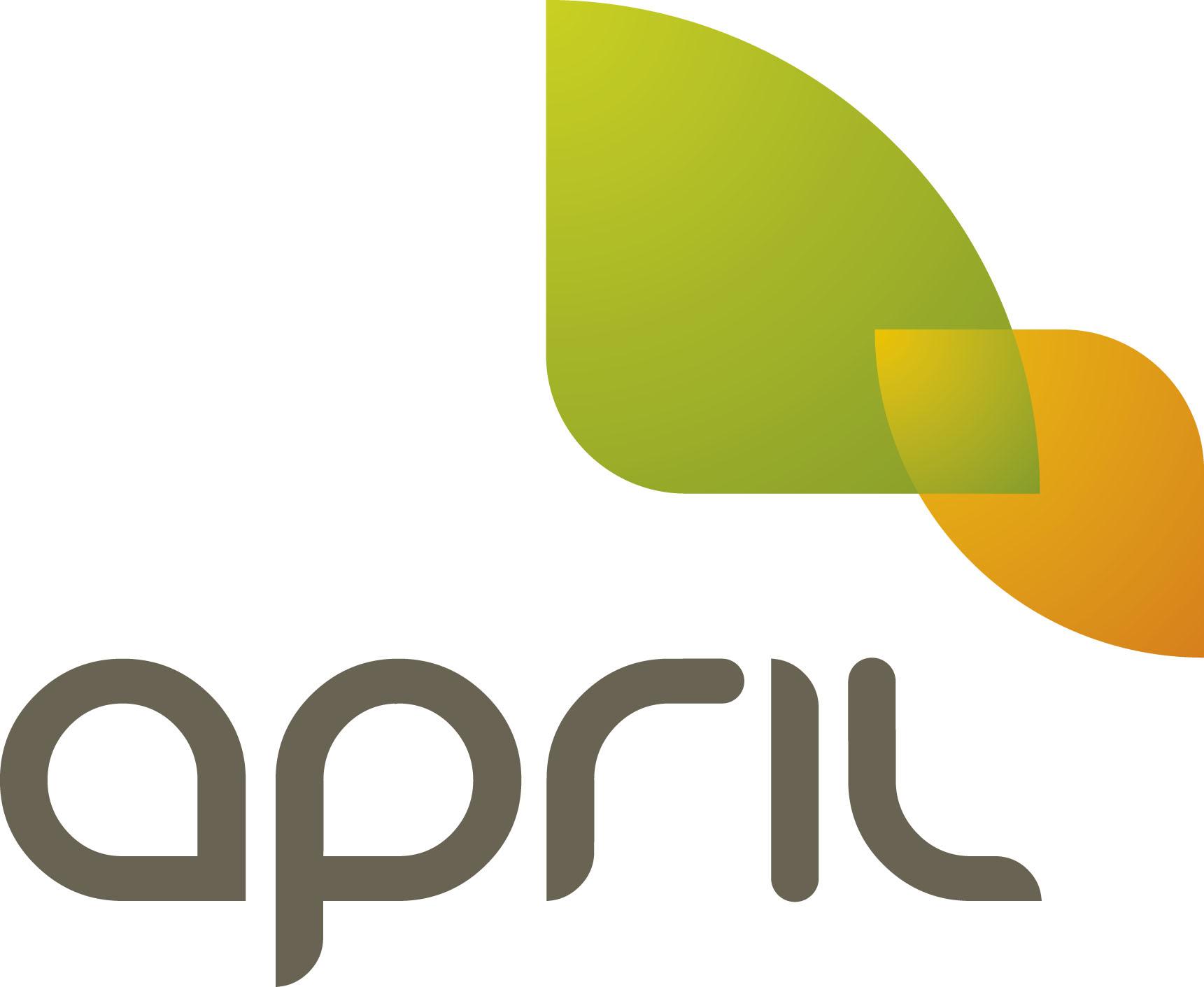 April Pr Voyance Et Sant