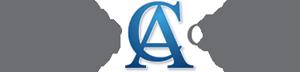 Ardisson Conseils Logo